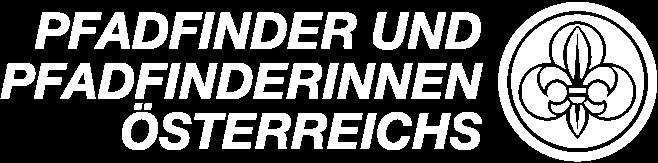 """Pfadfindergruppe Wien 41 """"St. Karl"""""""